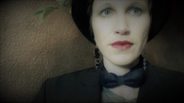 copyright.lydia.klammer.burlesque